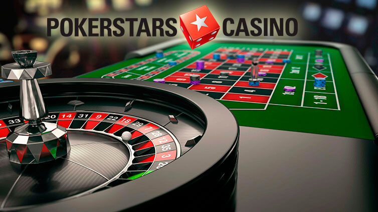 Microgambling Portugal victorious 626255