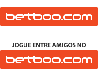Betboo br 158644