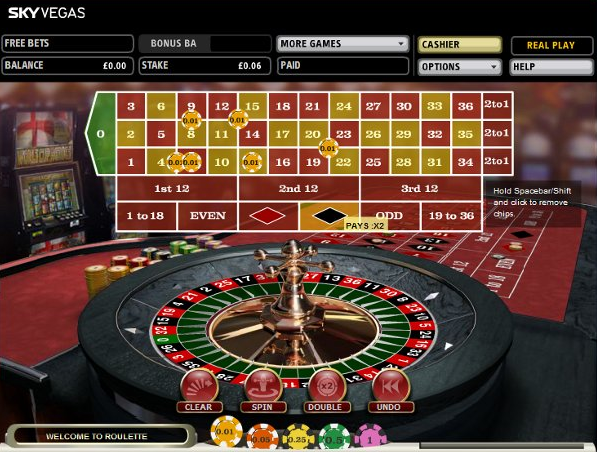 Bet sites free spins 485509